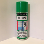 Silicone-Spray