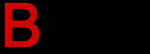 Bilius